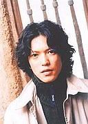 田辺誠一の変態的な役がツボです
