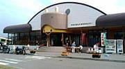 青森県の「道の駅」
