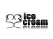 ice cream(アイスクリーム)