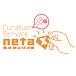 NETAX | ネタックス