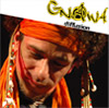 Gnawa Diffusion/ Amazigh Kateb