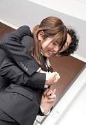 ☆職場恋愛☆