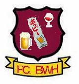 FC.BWH