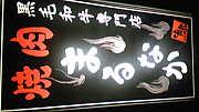 和牛焼肉まるなか京都男山店