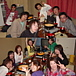 enjoy3【飲みサー@草加】