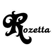 Rozetta@nagoya
