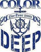 ■【DEEP】■(旧COLOR)