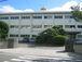 徳島市八万小学校