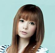 ♪中川翔子♪らいらいお(^ω^)