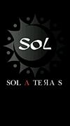 SOL【SOL A TEЯA S】