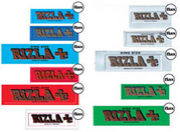Rizzla Rolling Papers