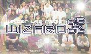 WIZARD  - OB&OG -
