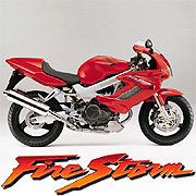 VTR1000F FireStorm
