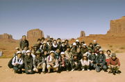 山形大学地球環境学科