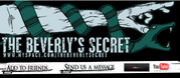 THE BEVERLY SECRET
