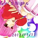 Girl's Night*@11/11