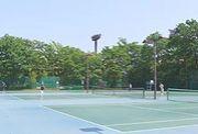 ソフトテニスやりたいね♪
