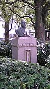 関西大学校友会京都支部
