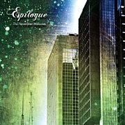 Epilogue(エピローグ)