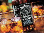 Jack&Coke(ジャックダニエル)