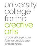 uni college for the creative a