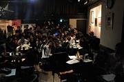 アニバト6閉幕〜!