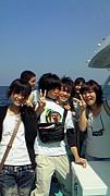 ☆SCCS第2期9aクラス☆(NBC)