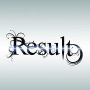 -Result-