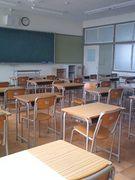 豊橋東★2007年★卒業生