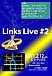 LinKs LIVE