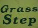 Grass Step