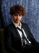 中野裕太 -Yuta Nakano-
