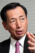 田母神俊雄元航空幕僚長支持!