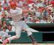 STL Cardinals/McGwire〜Pujols