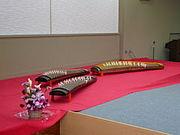 京都光華女子大学箏曲部