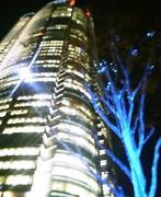 新・都市型商業施設(不動産)