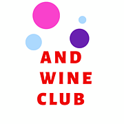 AND WINE CLUB 会員制