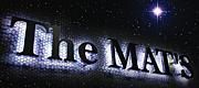 小松市民交流プラザ The MAT'S