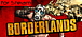 【PC】Borderlands for Steam