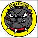 BULL DOGG INTERNATIONAL