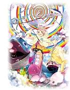 Animate Girls Festival 2012
