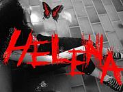 HELENA(ヘレナ)応援団!