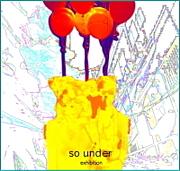 so under