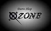 Darts Shop  TRIPLE ZONE