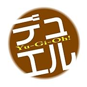 遊戯王OCG 〜栃木支部〜