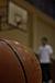 北九州でバスケしたい人集まれ!