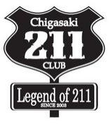 ★☆211club☆★