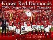 TATSUYA FC