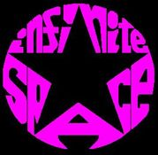 i - space