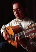 ギターリスト山田陽一郎♪